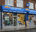 Daves Mica Hardware – www.davesmicahardware.co.uk